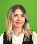 Merita Krasniqi